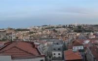 1-panorama-porto-7-images-dsc_0142-dsc_0150-4501x1028-ccul-smartblend